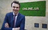 """""""Это декоммунизация в Интернете"""" - Давыдюк о запрете российских сайтов"""