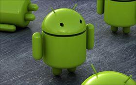 """""""Андроїд-Колядник"""": українці створили унікальну програму для смартфонів"""