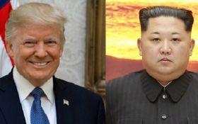 Неожиданно: Ким Чен Ын готовится ко второй встрече с Трампом
