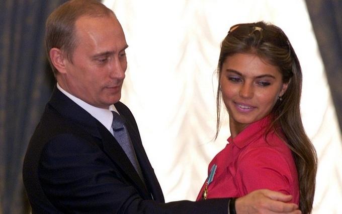 """Путина высмеяли за """"любовь"""" к Украине: появилось видео"""