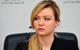 """В """"ДНР"""" знайшли заміну Пушиліну для Мінська"""