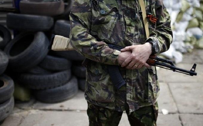 Як відбивали атаки бойовиків ДНР: з'явилося нове відео з бійцями АТО
