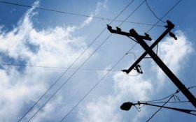 В Україні може різко зрости тариф на електроенергію