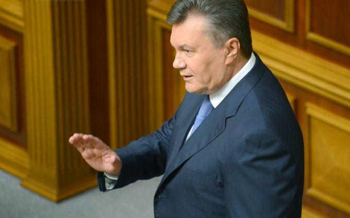 """Потрібно було обкопуватися тут: новий ватажок """"ДНР"""" розповів про втечу Януковича з України"""