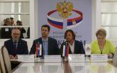 """Минобразования Сербии подписало соглашение с детским лагерем """"Артек"""" в оккупированном Крыму"""