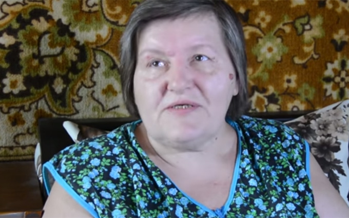 Жертва депутата Оппоблока з Дніпра розповіла, як її принижували: опубліковано відео