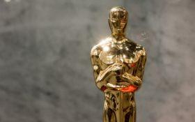 Следующую церемонию Оскар могут перенести - в чем причина