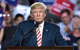 Трамп знайшов ще один привід дорікнути членам НАТО