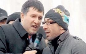Кернес розбурхав мережу гучним звинуваченням на адресу Авакова