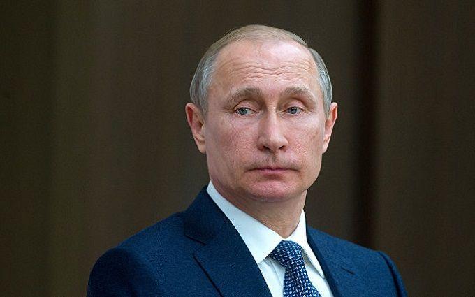 Для Путіна знайшли жорсткі слова за збитий Boeing і не тільки