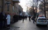 В Одесі провели спецоперацію з перестрілкою, є жертви: з'явилося відео