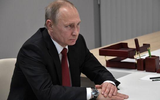 Сделайте это до 6 июля - у Путина выдвинули новые бесстыдные требования команде Зеленского