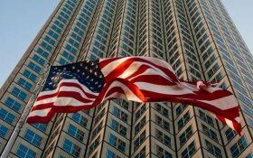 """""""Доленосний момент"""": влада США виступила з важливою заявою щодо України"""