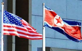 Вашингтон испытывает терпение: в КНДР выступили с громкими угрозами после переговоров с госсекретарем США