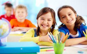 Минюст утвердил новый порядок зачисления детей в школу