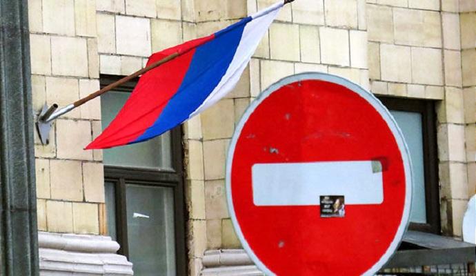 У Єврокомісії спростували інформацію про зацікавленість у скасуванні санкцій проти РФ