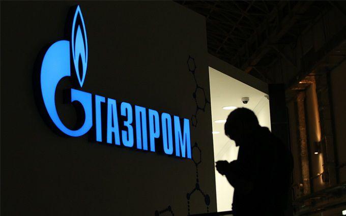 Турция может национализировать крупнейший актив «Газпрома» иГазпромбанка вгосударстве