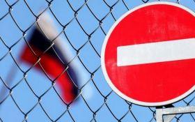 Отруєння Скрипаля: 17 провідних країн світу висилають дипломатів РФ