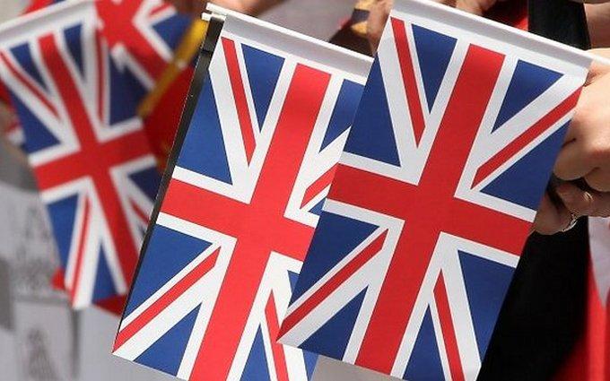Великобритания получит специальный статус в составе ЕС: детали