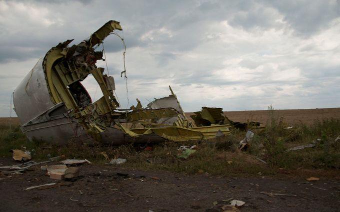 Катастрофа Boeing на Донбасі: в Bellingcat зробили нову гучну заяву