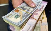 Курсы валют в Украине на четверг, 27 апреля
