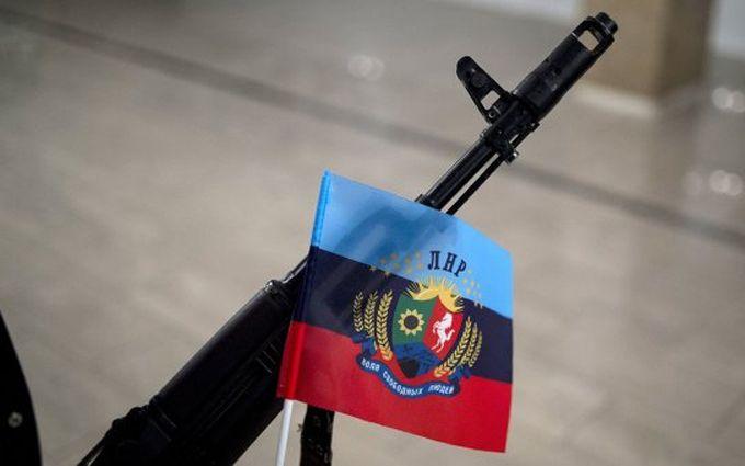 """Інтриги у бойовиків ДНР: раптово помер ще один """"чиновник"""""""