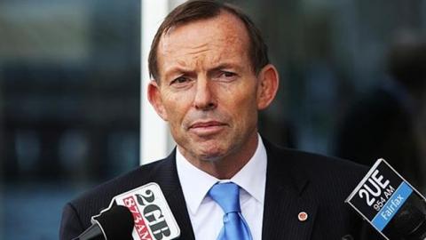 Екс-прем'єр Австралії розгромив свій кабінет після відставки