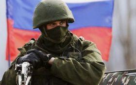 Росія постачає бойовикам психотропні препарати замість вітамінів - шокуючі подробиці