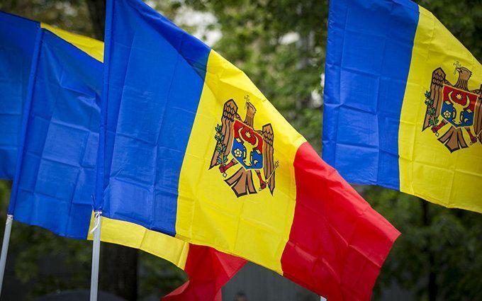 Неожиданно: в парламенте Молдовы готовят отказ от использования русского языка