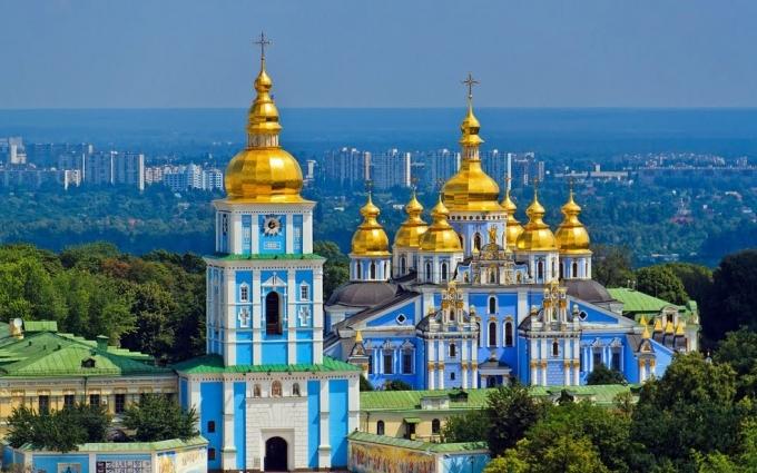 У Росії розповіли про катастрофічне становище Москви в Україні