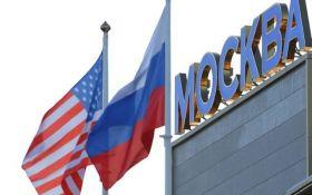 У Путина жестко ответили на санкции США: появились детали