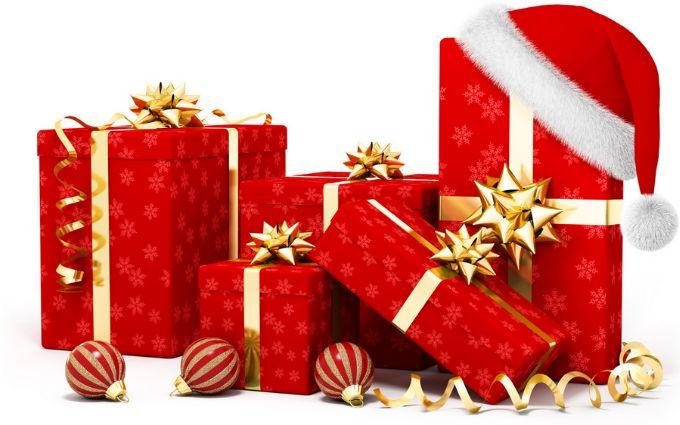 Многодетную мать обвинили, что она портит детей подарками на Рождество: опубликованы фото