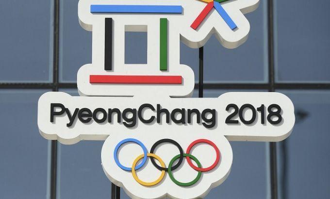 ООН приняла резолюцию о перемирии на время Олимпийских Игр