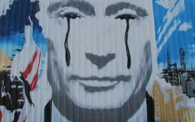 """""""Він не буде чекати"""": в Британії назвали наступну ціль Путіна"""
