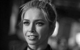 Украинская певица на корпоративе в России спела известный хит: появилось видео