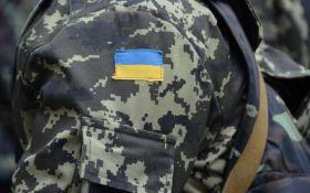 Кількість полонених бойовиками українців знову зросла - Геращенко