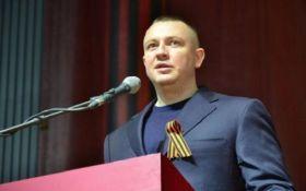 У Авакова зробили гучну заяву щодо вбивства Жиліна