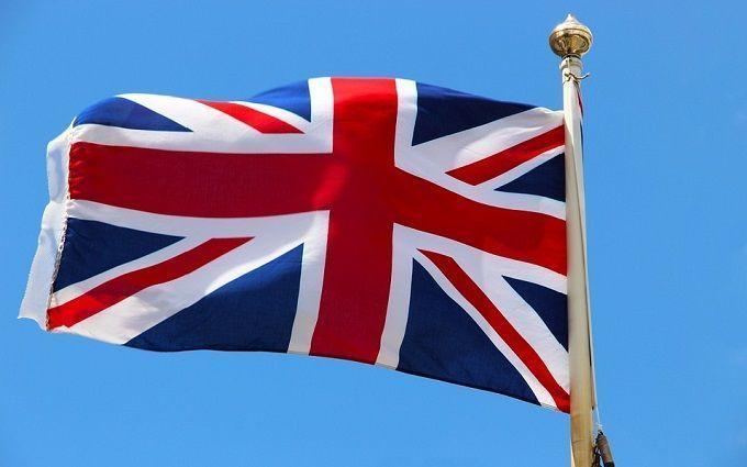Это оскорбление: Великобритания отреагировала на интервью офицеров ГРУ РФ