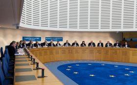 ЄСПЛ прийняв важливе рішення по цінному свідкові катастрофи МН17