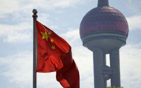 Китай: Началась крупнейшая торговая война в истории