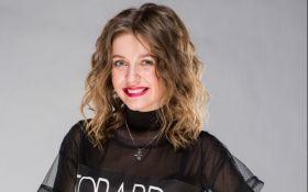 Співачка Анастасія Прудіус - про шанси O.Torvald на Євробаченні, ексклюзивний коментар