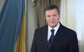 Януковичу помог бежать из Украины российский генерал - прокурор