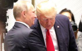 Зустріч Путіна і Трампа може не відбутися - названа причина