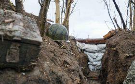 Розчулили до сліз: українські волонтери зняли зворушливий кліп про війну на Донбасі
