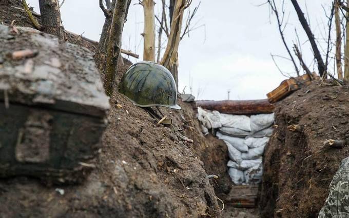 Растрогали до слез: украинские волонтеры сняли трогательный клип про войну на Донбассе