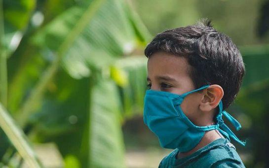 Когда на самом деле появился коронавирус - вывод ученых потряс мир