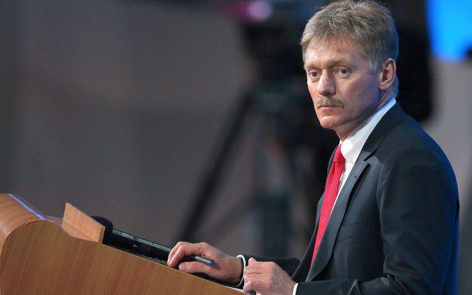 У Путіна нахабно відповіли на заборону російських виборів в Україні