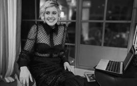 Они меняют мир: компания Apple посвятила вдохновляющее видео великим женщинам