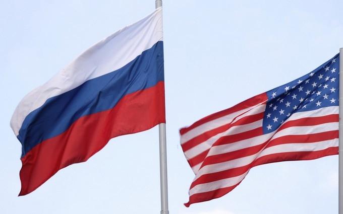 В Україні розповіли, чи хочуть США розпаду Росії