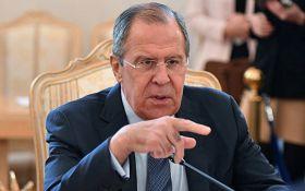 """Путин """"на пальцах"""" доказал: Лавров шокировал новым резонансным заявлением"""